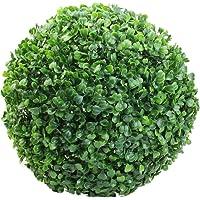 OuYou - Bola Artificial de plástico para decoración