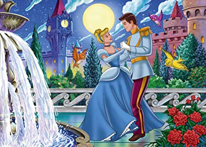 cinderella cartoon movie in tamil free download