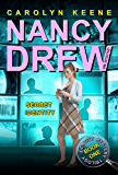 Secret Identity: Book One in the Identity Mystery Trilogy (Nancy Drew (All New) Girl Detective 33)