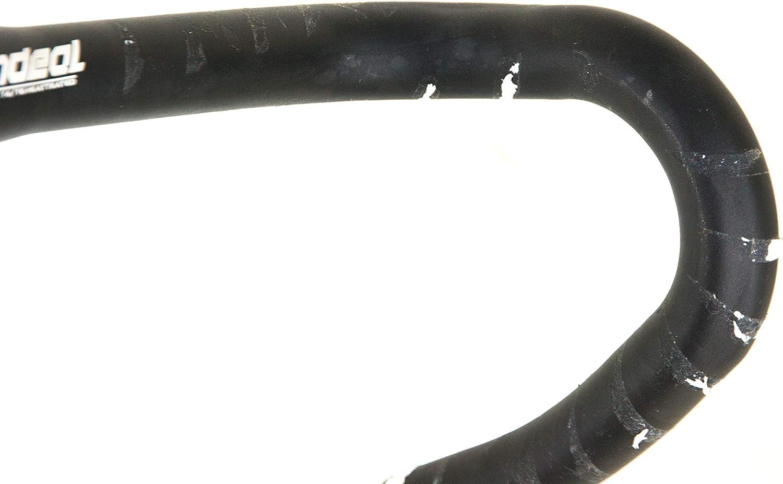 HOT 5Pcs Aluminum Carabiner D-Ring Clip Hook Camping Keychain Screw Locking/_j1