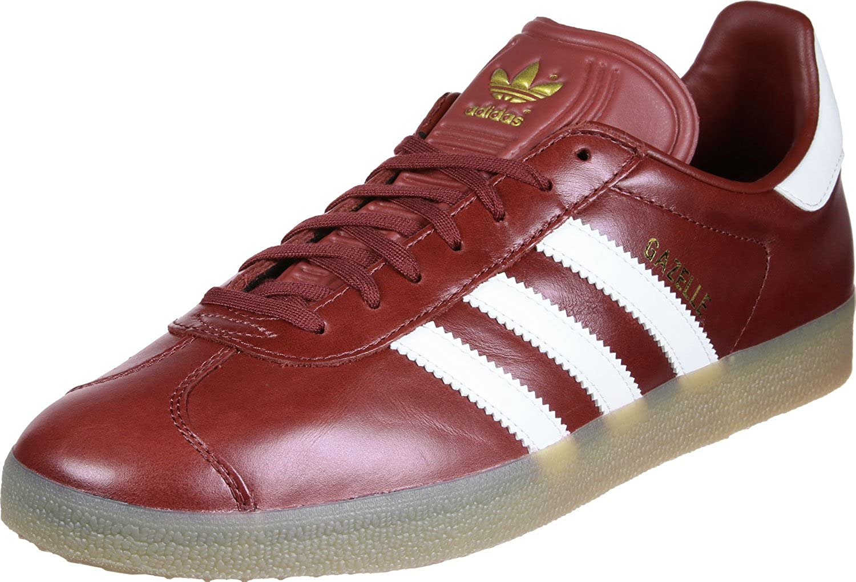 m. mme / mme m. adidas gazelle aptitude chaussures hommes modernes de conception nouvelle conception diversifiée des prix raisonnables 596b5e
