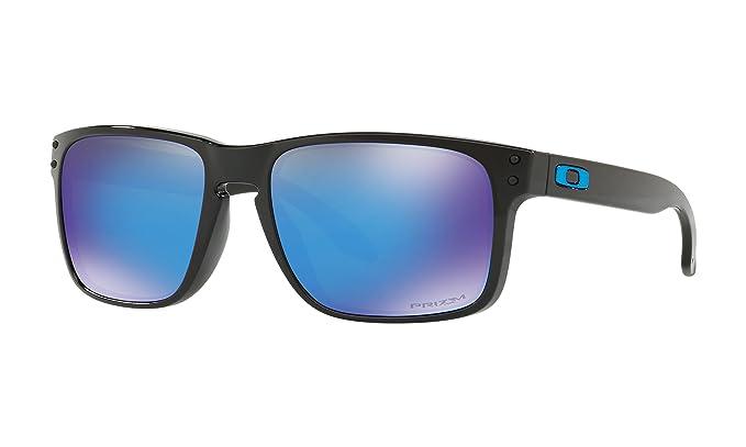 Oakley Holbrook - Gafas de sol con cristales de iridio de ...