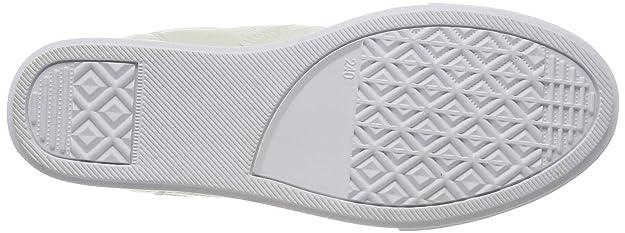 Jamron Mujer Suave Cuero de Imitación/Genuina Talón de Cuña Oculta Zapatillas Confortable con Cordones Casual Zapatos de Deporte: Amazon.es: Zapatos y ...