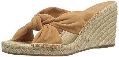 21fa075c8bb Amazon.com  Splendid Women s Bautista Wedge Sandal  Shoes