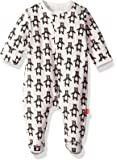 Magnificent Baby Baby Boys' Magnetic Footie