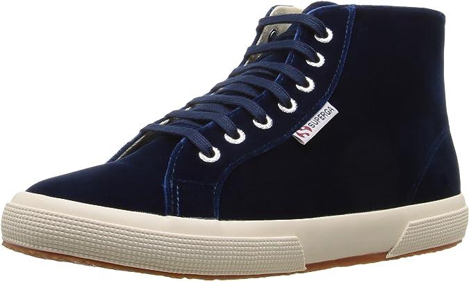 2095 Velvtw Fashion Sneaker