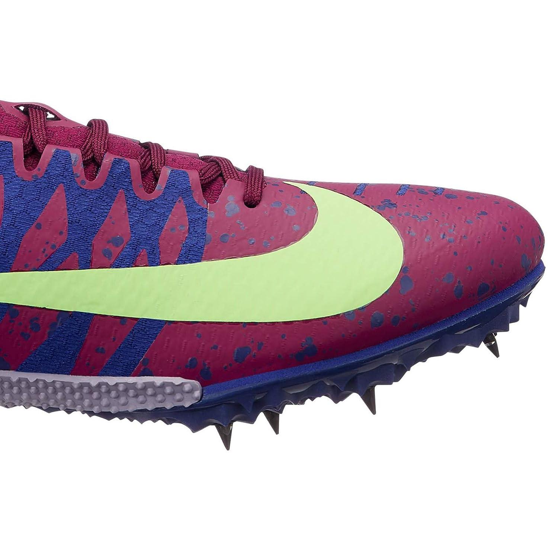 Nike Wmns Zoom Rival S 9, Zapatillas de Atletismo para Mujer: Amazon.es: Zapatos y complementos