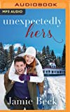 Unexpectedly Hers (Sterling Canyon)