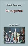 La cagnetta (Biblioteca minima)