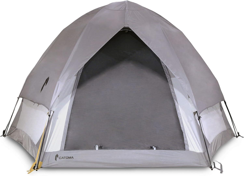 CATOMA Eagle Tent