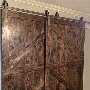 HOMAG - Kit de herramientas para puerta corredera de garaje ...