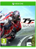 TT Isle of Man (Xbox One)