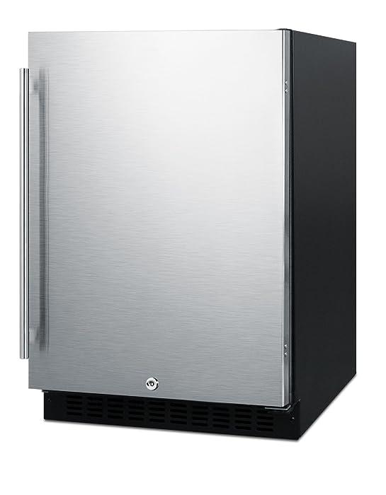 Top 10 French Door Refrigerator Ge Gfe26gshss
