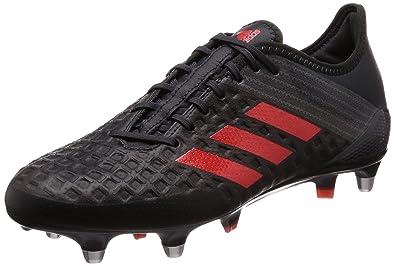 adidas Herren Predator Malice (Sg) American Football Schuhe