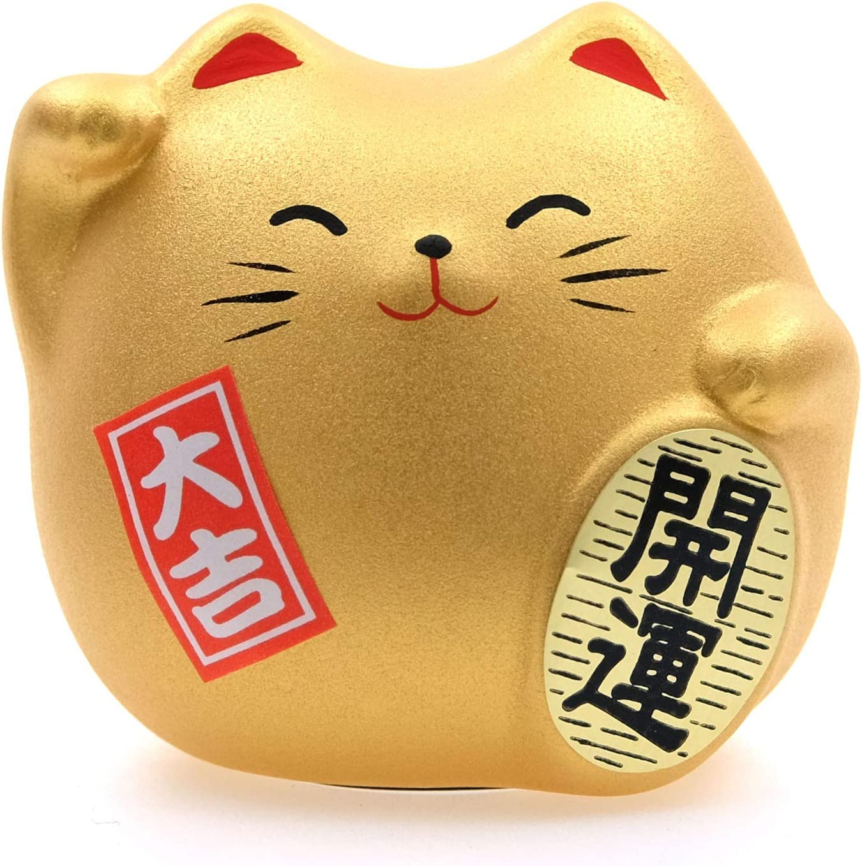 japones peluches de gatos kawaii
