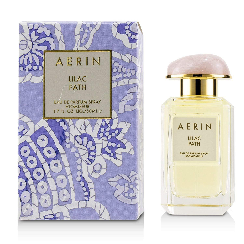 Aerin Lilac Path EDP, 1.7 Ounce
