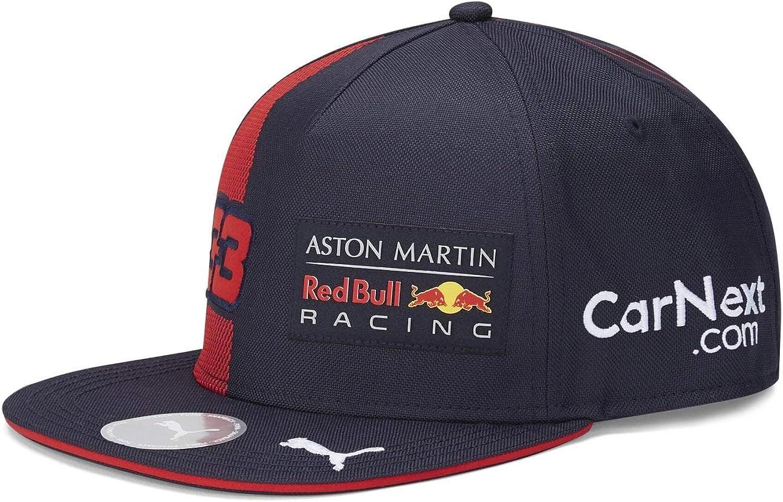 Official Formula one - Red Bull Racing 2020 F1™ - Gorra plana de ...
