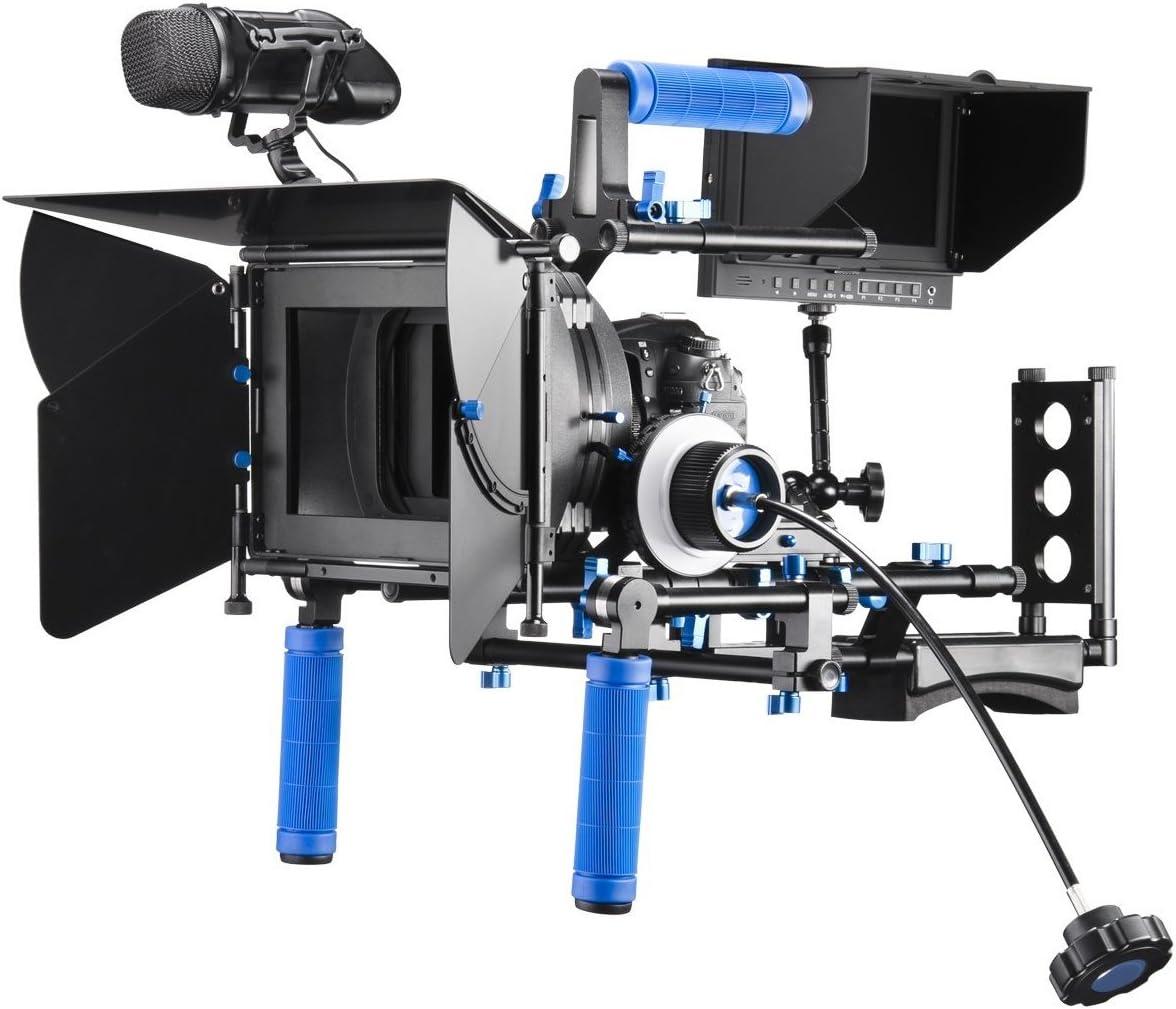 MaxLLTo Mini HDMI Type C Audio Viedo TV-Out Cable//Cord//Lead for Canon Digital Camcorders VIXIA HF R10 R11 R16 R17 R20 R21 R30 R32 R40 R42 R50 R52