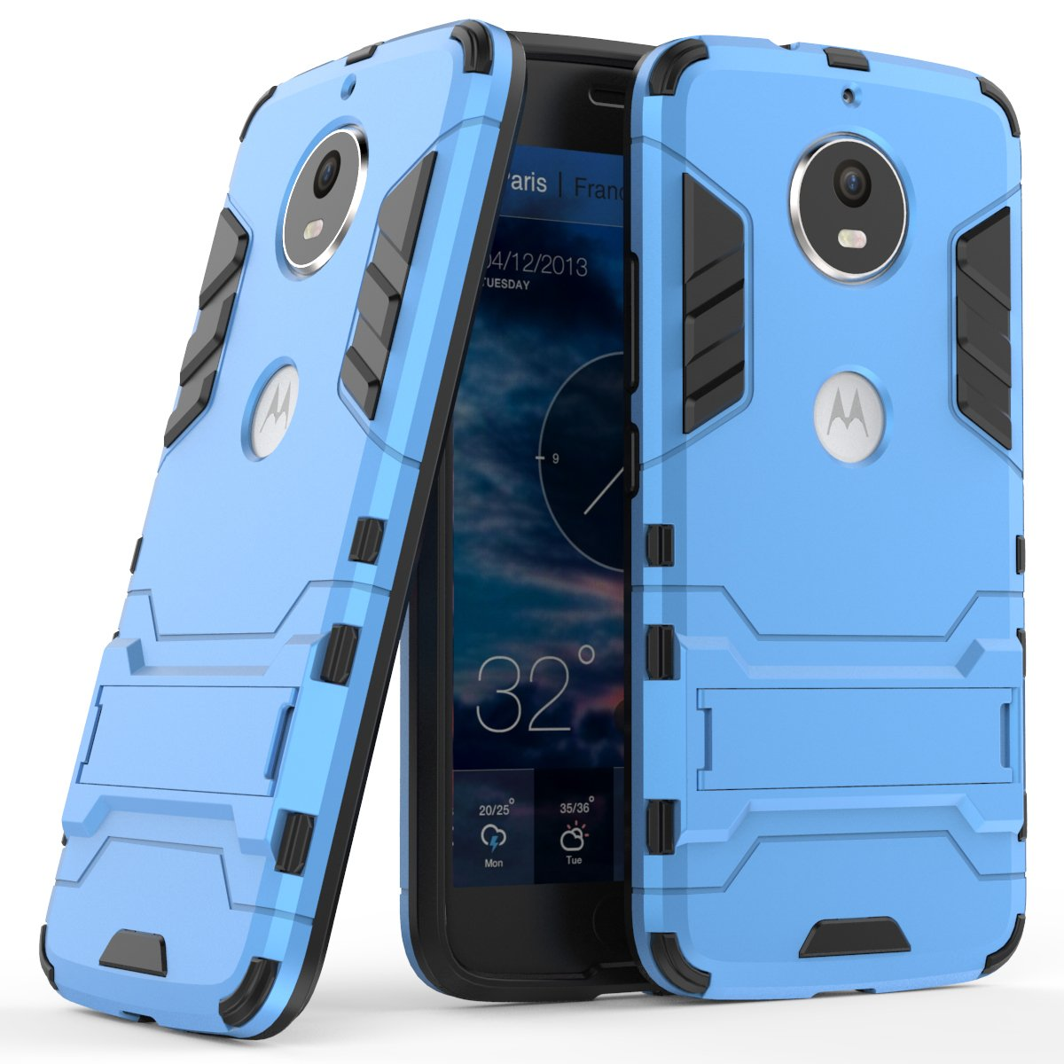 To acquire Stylish g moto cases picture trends