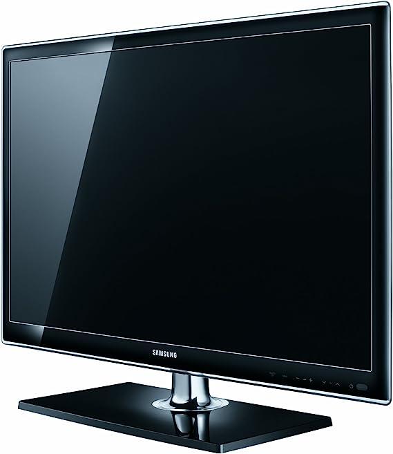 Samsung UE22D5000NWXZG - Televisor de alta definición ...