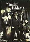 La Familia Addams 3ª Temporada [DVD]