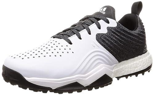 Comprar un precio bajo adidas Golf Adipower S Boost 3