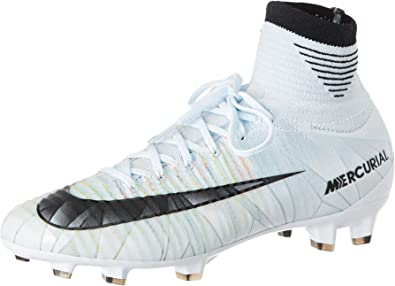Nike Youth Mercurial Superfly V CR7 DF