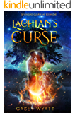 Lachlan's Curse (SevenOaks Guardians Book 1)