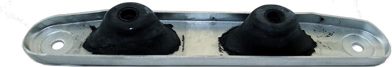 retec Halter Abgasanlage 8036.05-5