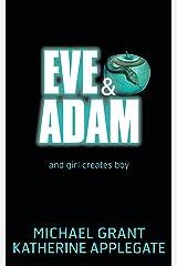 Eve and Adam Paperback