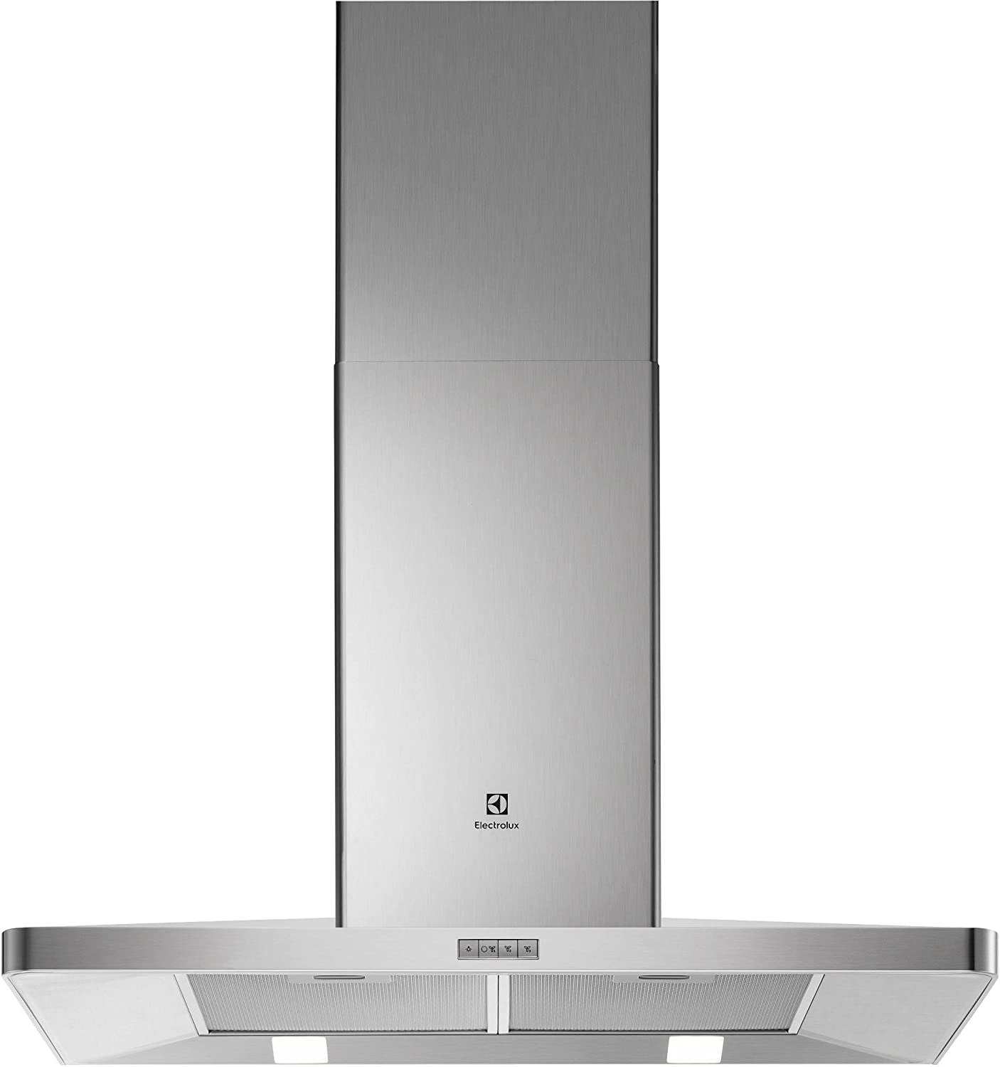 Electrolux – extractora Decoratives EFF 90462 Ox -: Amazon.es: Grandes electrodomésticos