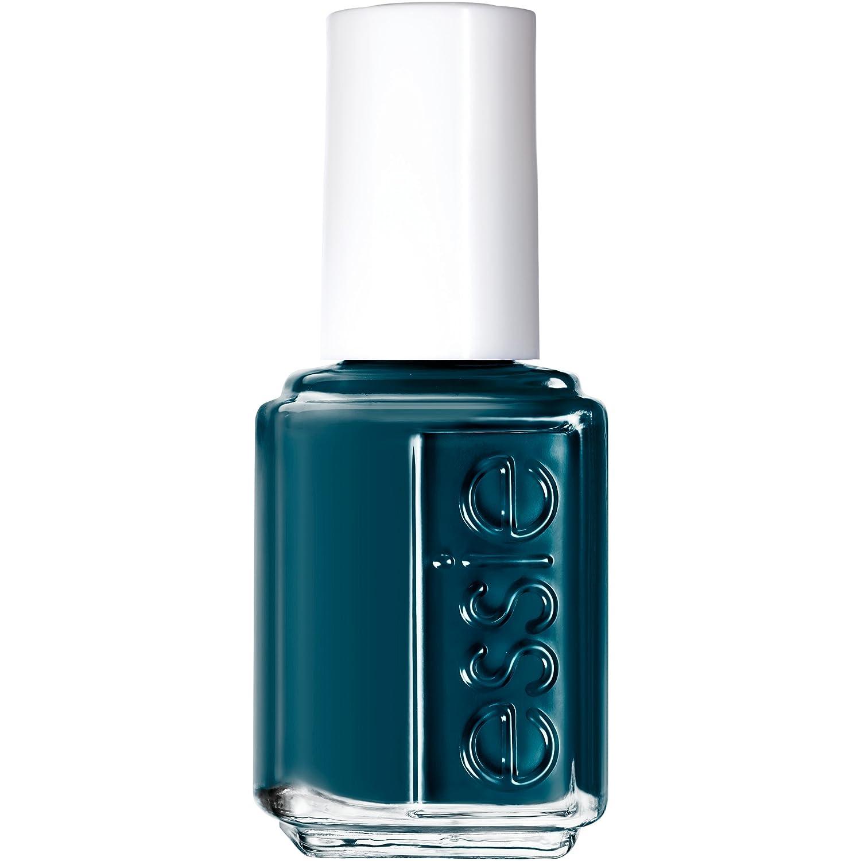 essie Nail Polish, Glossy Shine Finish, On Your Mistletoes, 0.46 fl. oz.