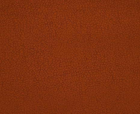 1 METRO de Polipiel para tapizar, manualidades, cojines o ...