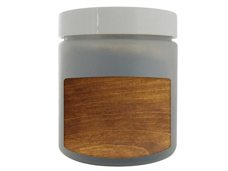 Rothko and Frost FS6460 - Anilina colorante in polvere, per legno ...