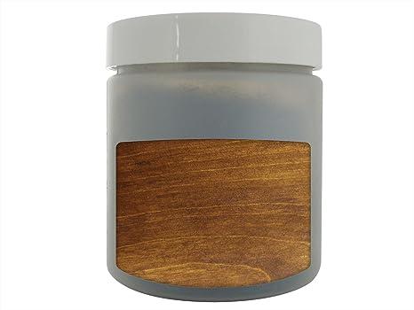 Rothko and Frost FS6460 - Anilina colorante in polvere, per legno di ...