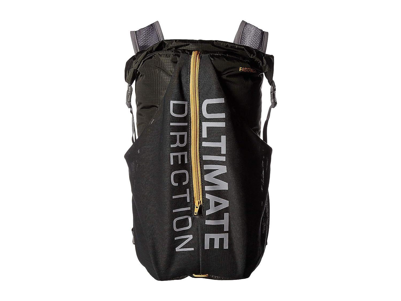 [ウルティメートディレクション] メンズ バックパックリュックサック Fastpack 15 [並行輸入品] MD/LG  B07HY2WK93