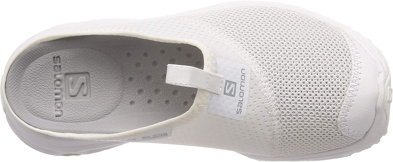 Salomon Homme RX MOC 3.0 Chaussures de R/écup/ération