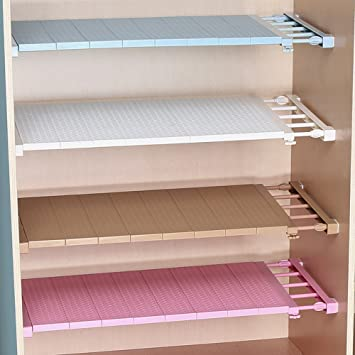 small units supports corner unit base cupboard brackets glass in prepare cabinets cabinet shelf shelves racks magnificent kitchen storage ideas