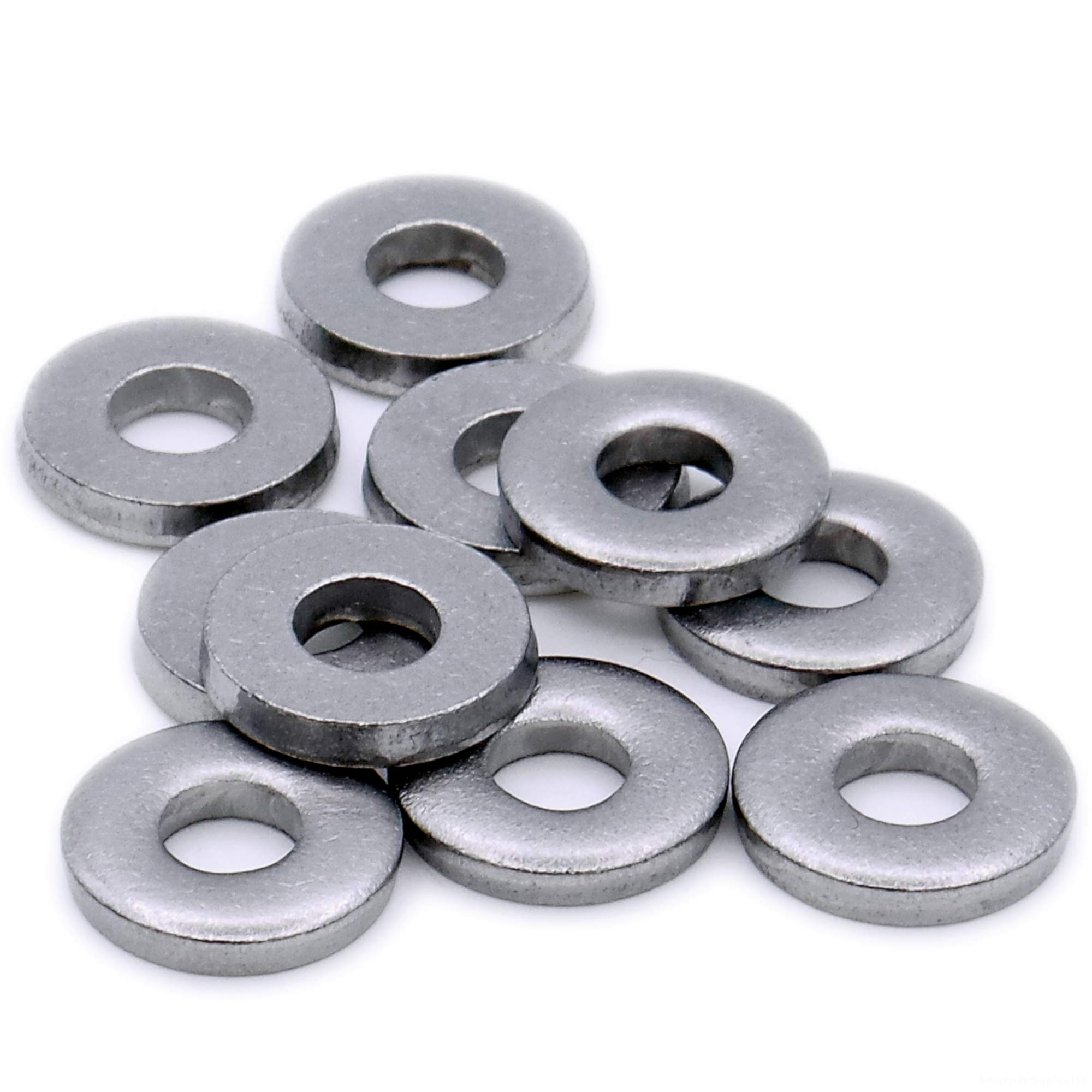 Ideal as Sewing Pattern Weights as seen on GB Sewing Bee BZP Heavy Duty Washers