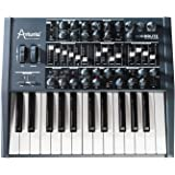 Arturia MiniBrute Analog Synthesizer
