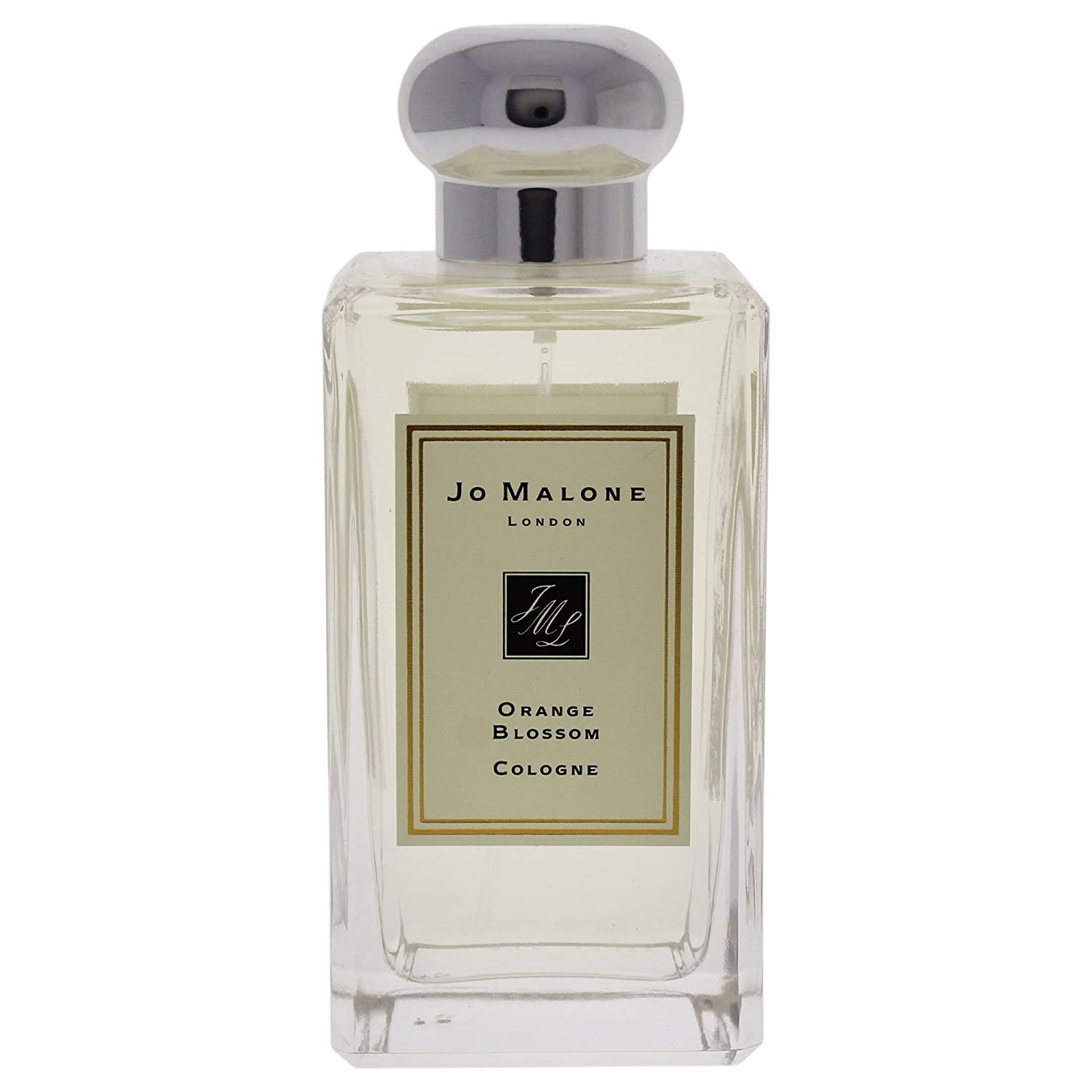 Amazon.com : Orange Blossom by Jo Malone 1.0 oz 30 ml Unisex Cologne : Beauty
