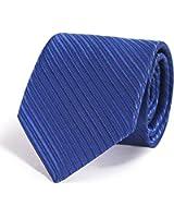 Cravate Faux-Uni DandyTouch 18 coloris