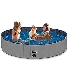 Kopeks Pool