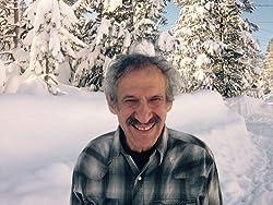 Michael R. Edelstein