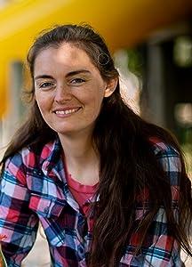 Bethany Bontrager