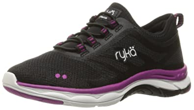 RYKA Womens Fierce Walking Shoe  48GRLZVYR