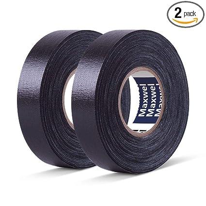 "automotive wiring harness waterproof tape - 3/4"""