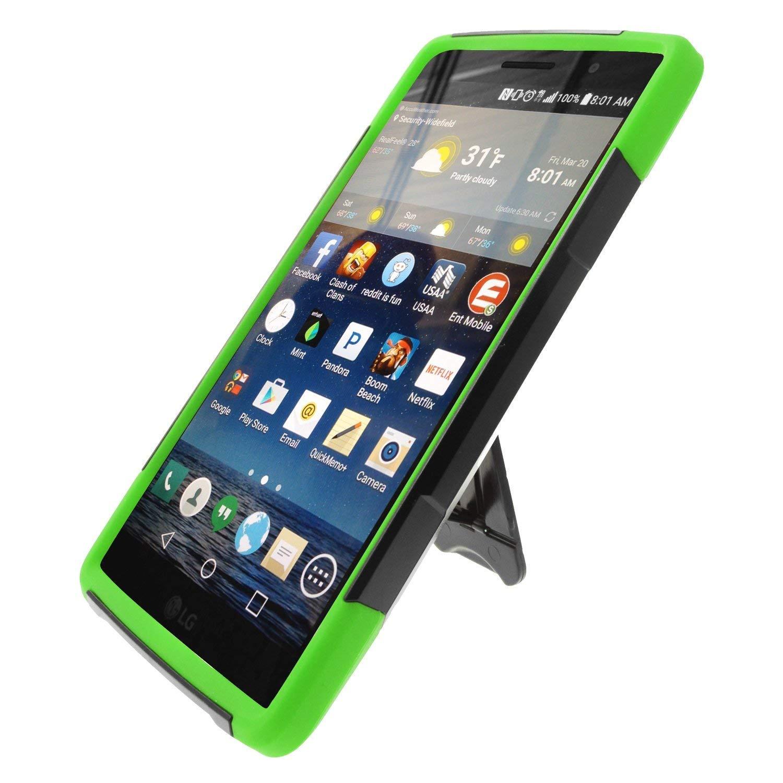 Amazon.com: LG G Stylus/LG G Stylo/LG LS770/LG G 4 Note (T ...