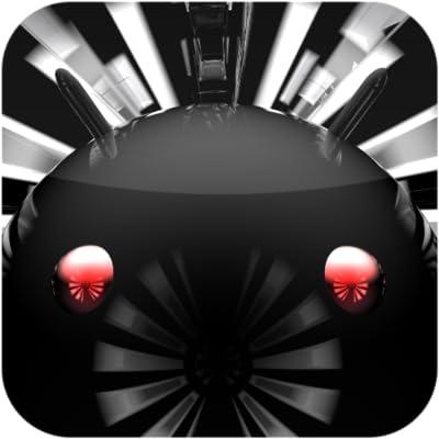 Black Star futuristic Ringtone ( Black Star Notification Sound Black Star Alarm Tone for Android Smartphones )