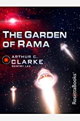 The Garden of Rama Kindle Edition